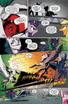 Comic issue 20 page 9