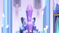 Crystal throne S3E2.png