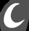 Dark Moon cutie mark crop S05E10.png