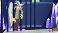 Discord behind a wall of bars S6E17.png
