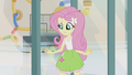 "Fluttershy ""I know you're all upset"" EG2.png"