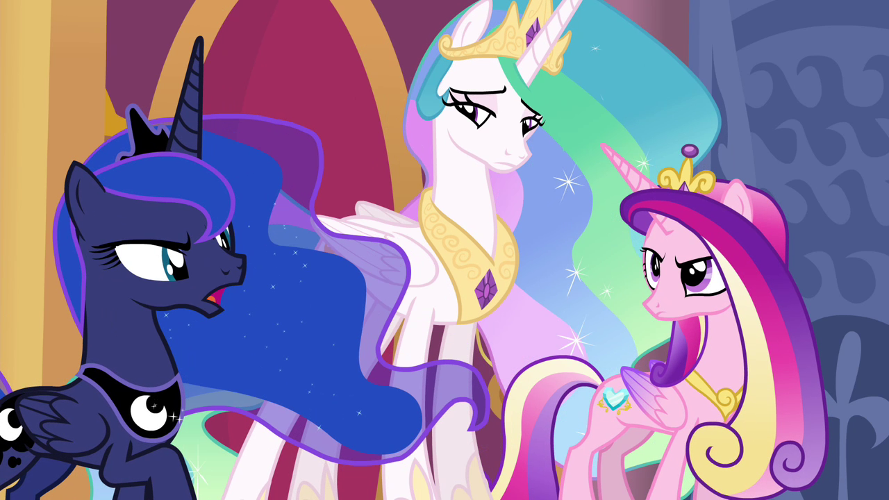 image luna power will belong solely to tirek s4e25 png my