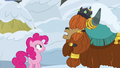 "Prince Rutherford ""yaks can make this work!"" S7E11.png"