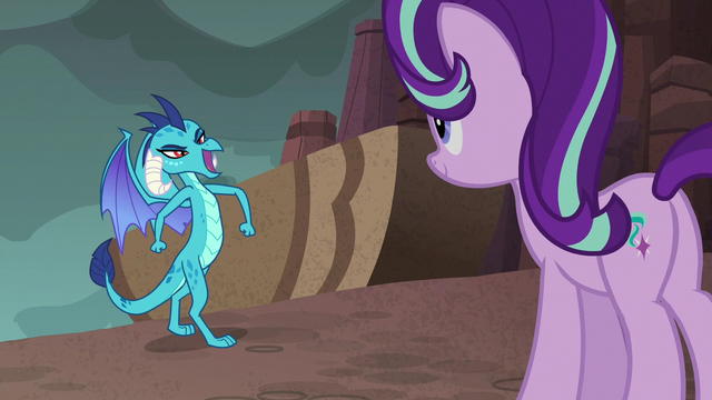 File:Princess Ember walking up to Starlight S7E1.png