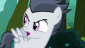 """Rumble """"they just force you into one thing"""" S7E21.png"""
