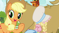 "Applejack ""we hired a new milkmaid"" S7E19.png"