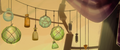 Baubles hanging by Capper's window MLPTM.png