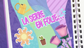 Better Together Short 8 Title - French.png