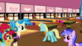 Bowling Ponies 1 S2E6.png