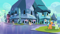 Crystal Ponies in the Empire square S6E16.png