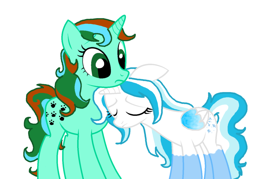 image fanmade my mlp ocs by 66mysticwolf66 d4wgh1h png my little