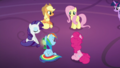 """Fluttershy """"Every Nightmare Night"""" S5E21.png"""