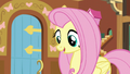 "Fluttershy ""that's not it either"" S5E5.png"