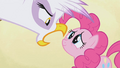 Gilda talks to Pinkie Pie S1E05.png