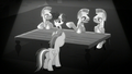 "Guard ""Except for last night when somepony"" S5E15.png"