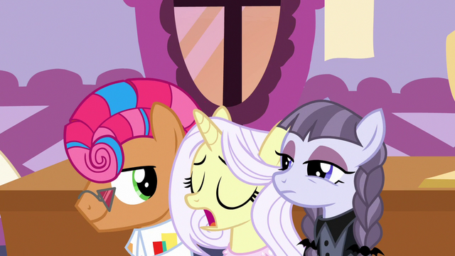"""File:Lily Lace """"under one condition"""" S7E9.png"""