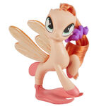 My Little Pony The Movie Haven Bay figure