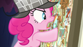 """Pinkie Pie """"she didn't eat any of 'em!"""" S7E23.png"""