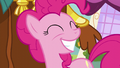 Pinkie smiling S5E11.png