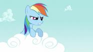 S02E23 Zdenerwowana Rainbow Dash