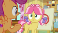 "Scootaloo ""figuring out what you're meant to do"" S7E21.png"