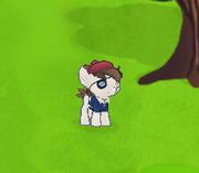 Screenshot Pipsqueak