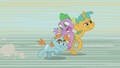 Snips carrying Spike while running S1E06.png