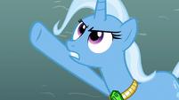 Trixie Hey! S3E5
