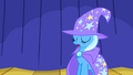Trixie accepting the challenges S1E6.png