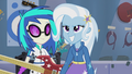Trixie grinning EG2.png