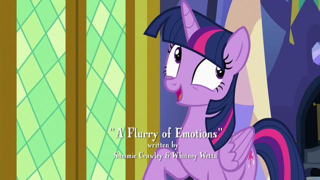 "File:Twilight Sparkle ""just a couple of toys"" S7E3.png"