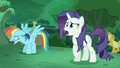 "'Rarity' ""You have to help us!"" S5E26.png"