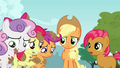 Apple Bloom 'About that' S3E04.png