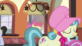 Apple Bloom 'That's her!' S3E4.png