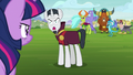 """Chancellor Neighsay """"use it against us"""" S8E1.png"""