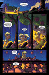 Comic issue 32 page 3