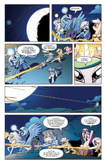 Comic issue 6 page 2