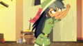 Daring Do unable to grab the Sword of Altoriosa EGS2.png