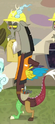 Discord construction worker ID S7E12