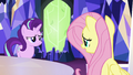 "Fluttershy ""they would've sent the invitation"" S6E25.png"