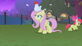 Fluttershy has had enough S1E17.png