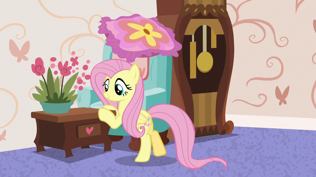 File:Fluttershy moving furniture into place S7E12.png