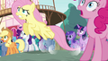 Fluttershy springs into action S4E16.png
