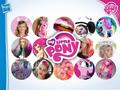 HAS Toy Fair 2013 Presentation slide 57.png