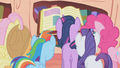 Main 6 getting directions S01E02.png