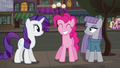 Pinkie Pie grinning happily S6E3.png