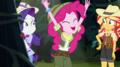 Pinkie Pie has an idea EGS1.png