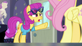 """Pursey Pink """"how to do your job?"""" S8E4.png"""