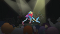 Rainbow Dash breaks her guitar EG2.png
