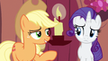 Rarity I doubt that S3E1.png